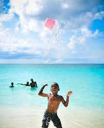 A taste of Anguilla's Beaches and Anguilla Life – It is more than an Anguilla phone book.