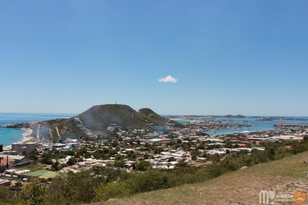 View in SXM