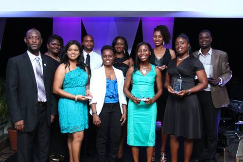 Nominations Open for National Youth Awards